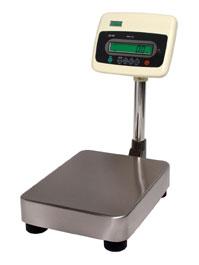 Ηλεκτρονικός ζυγός (πλάστιγγα) JADEVER μοντέλο JWI    Image