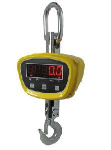 XZ-GGE-Series-Crane-Scales