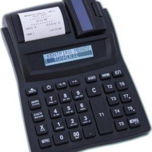 DATECS CTR-150 ΤΑΜΕΙΑΚΗ ΜΗΧΑΝΗ